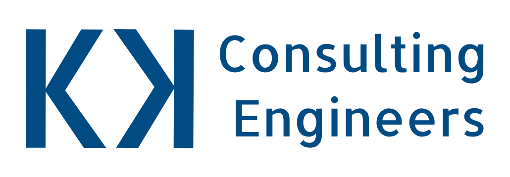 K&K Consulting Engineers